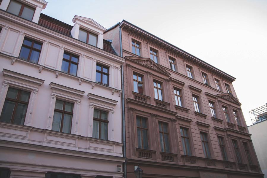 berlinerhäuser1_edited