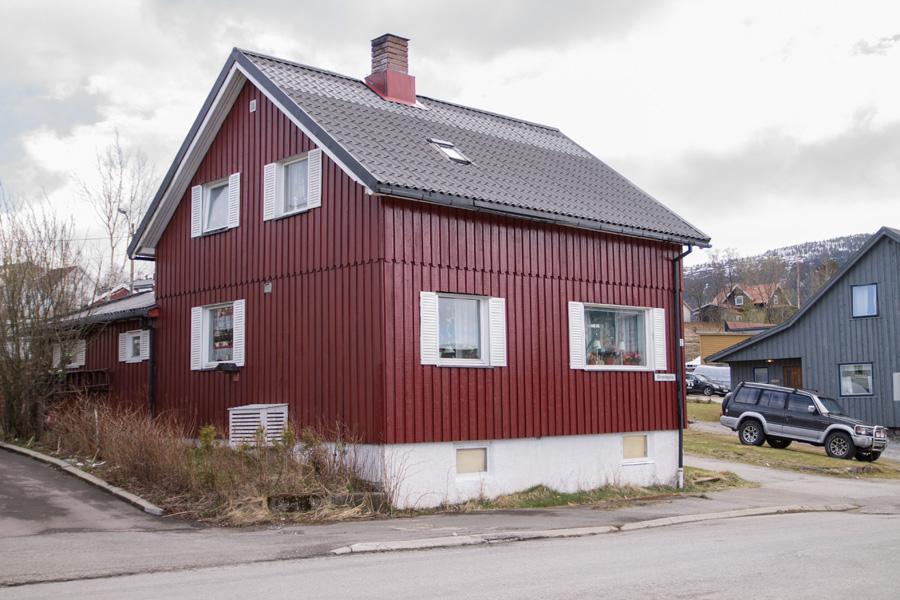 norwegischehäuser4edied